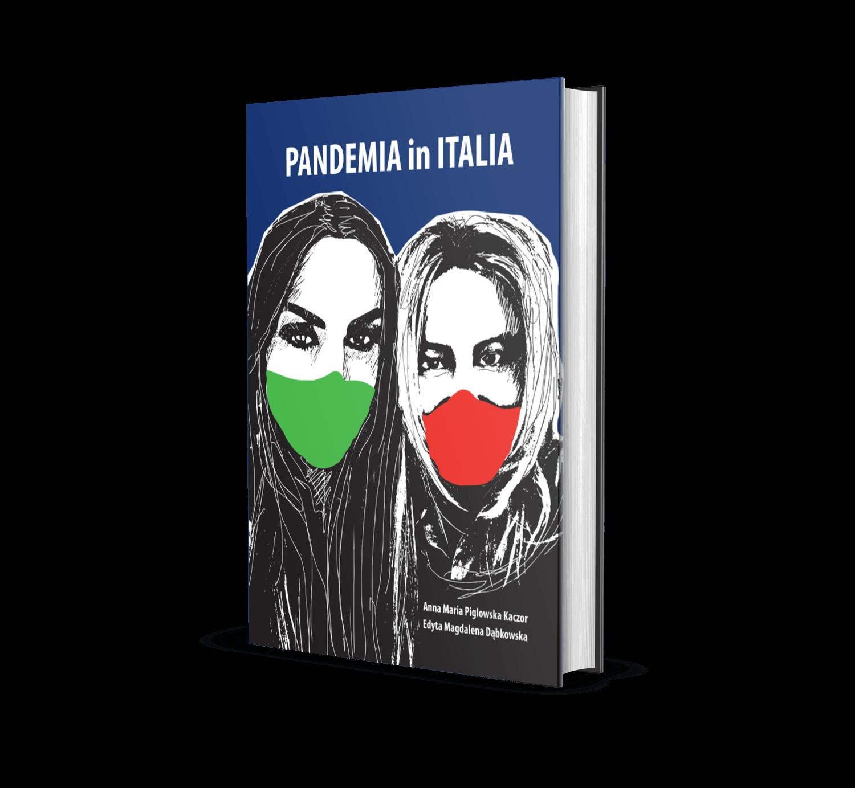Pandemia in Italia